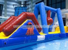 Inflatable Pool Slides Inflatable Slide Inflatable Swimming Pool