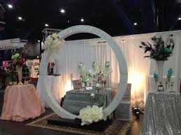Crawfish Boil Decorations In Houston by Ruston Wedding Rentals Reviews For Rentals