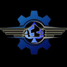 100 Ace Trucks ACE Trucks And Heavy Equipment Home Facebook