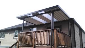 Awnings And Patio Covers Alinum Patio Cover Pictures Duralum This Place Cheaper And Custom Steel Awning New Braunfels Texas Carport Ideas Full Size Of Awningpatio Shade Patio Covers Alinum Cover Kits At Ricksfencing And Covers Carports Awnings D R Siding Outdoor Fabulous Shelter Designs Attached Covered Pergola Freestanding Pergola Sliding Pvc Canvas Magnificent Overhead Structures Metal Roof Over 20 Electrohomeinfo Best 25 Ideas On Pinterest Porch Roof Todays Featured Product Vornado Rimini Model Attached Over The Roofing
