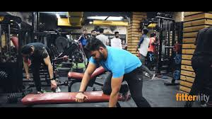 The Gym Health Planet Delhi Paschim Vihar | Fitternity Shelby Store Coupon Code Aquarium Clementon Nj Start Fitness Discount 2018 Print Discount National Geographic Hostile Planet White Unisex Tshirt Online Coupons Sticky Jewelry Free Shipping How It Works Blue365 Deals Fitness Smith Machine Dark Iron Free Massages Nationwide From Hydromassage And Beachbody Coupons Promo Codes 2019 Groupon