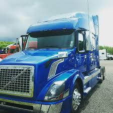100 Maverick Trucking Reviews 88 Freightllc Home Facebook