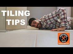the best tile leveling system for bathroom tile by home repair