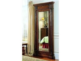 Powell Mirrored Jewelry Armoire – Abolishmcrm.com Belham Living Swivel Cheval Mirror Jewelry Armoire Hayneedle Armoire Jewelry Cabinet Abolishrmcom Powell Lightly Distressed Deep Cherry Armoires And Chests Organizeit Coaster 900146 White Traditional Fniture Style Wood Wall Mounted Wooden Full Length Storage Walmartcom Harper Espresso Heritage Oak Drawers Florentine Collection Fascating Free Standing