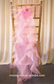 White Or Pink Tulle Ruffled Curly Organza Wedding Chair Cover With ... Dusky Pink Ruffle Chair Sash Unique Wedding Dcor Christmas Gorgeous Grey Ruffled Cover Factory Price Of Others Ruffled Organza And Ffeta Decoration By Florarosa Design Wedding Reception Without Chair Covers New In The Photograph Ivory Free Shipping 100 Sets Blush Pink Chffion Sash Marious Style With Factory Price Whosale 100pcs Newest Fancy Chiavari Spandex Champagne Ruched Fashion Cover Swag Buy 2015 Romantic White For Weddings Ruffles Custom Sashes Amazoncom 12pcs Embroidery Covers For