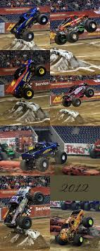 158 Best Monster Trucks Images On Pinterest | Monster Jam, Big ... Monster Jam Trucks On Display Today And Show Details Impossible Monster Truck Challenge Gta 5 Funny Moments V 1979 Jeep Cj5 4x4 Classic Amc Rock Crawler Vintage Collector Monster Baltimore Tickets Na At Royal Farms Arena 20170224 Digger Between Tx Youtube Truck El Paso Firedrill Truck Pinterest Trucks Jam Archives Heraldpost Top Things To Do In San Diego January 1924 2016 World Finals Xix Las Vegas Sam Boyd Story Many Pics Media Day Two Newcomers Among Hlights Of 2017 Antonio Xbox One Walmartcom