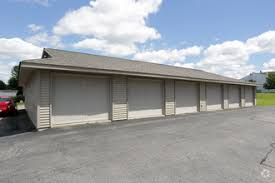Can Shed Cedar Rapids Hours by Jacolyn Corner Apartments Sw Video Rentals Cedar Rapids Ia