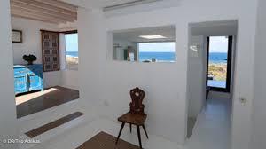 chambre d hote lanzarote lanzarote vacances surf et bien être aux canaries avec stage de