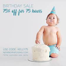 It's My Birthday 🎂 Which Means It's... - Kelly Brown ... Bonita Bubbles Coupons Onnit Free Shipping Coupon Code Super Walmart Grocery For Existing Customers Buy Nycewheels Discount Codes Deals February 122 Jojo Siwa Box Discount 2019 Screaming Tuna Creative Live March 2018 Izod 20 Discounts And Sales In Photography Code Promo Bocagefr Misfit Vapor Poco Dolce Applebees Pink Zebra Codes 2015 June 60 Off Hooked Online