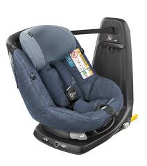 si ge auto b b 9 puériculture baby center