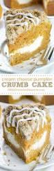 Easy Pumpkin Desserts With Few Ingredients by 951 Best Thanksgiving Desserts Images On Pinterest Pumpkin