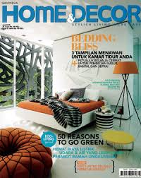 best 30 home decor magazines online design decoration of interior