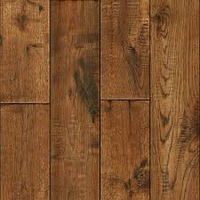 Kingsmill Cape Cod Whitney 3 4 Solid 5 Wide Hand Scraped Oak Hardwood