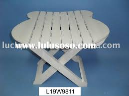 chair and other detail wooden step stool plans free