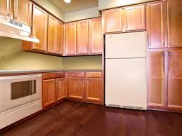 Woodstar Cabinets Duncanville Tx by Masco Cabinetry Sayre Pa 100 Images Masco Cabinetry Plant