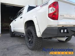 Borla Exhaust System, Borla Cat-Back Exhaust Can You Drive A Car With No Muffler How To Make Your Truck Sound Louder Than Normal Aug 2018 99 Silverado 53 Exhaust Chevy Truckcar Forum Gmc Best Exhaust System For Toyota Tacoma Bestofautoco Info Page Big Gun Roush 421711 F150 Catback Kit 3 Stainless Steel With Dual Travelogue Detonate Cars Muffler 4 Steps Pictures Finally Happy My Polaris Slingshot Aliexpresscom Buy Useful Chrome 12v 110db Antique Vintage Vehicle Performance 1x Deep Tone Loud Weld Oval Matte Black Exhaust Muffler 2014 Sierra Borla Install Breathe Easy 52018 27l 35l 50l Atak