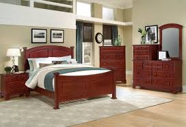 BEDROOM Freds Furniture Co