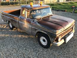 100 Chevy Pickup Trucks For Sale 1963 Truck Car And Classic