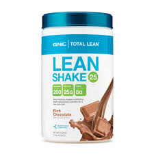 Meal Replacements | Shakes, Bars & More | GNC Atkins Chocolate Peanut Butter Bar 21oz 5pack Meal Amazoncom Special K Protein Strawberry 6count 159 Pure Pro 21 Grams Of Deluxe 176 Oz 6 Ct Replacements Shakes Bars More Gnc Chip Granola 17oz Replacement Healthy 15 That Are Actually Highprotein Myproteincom Weight Loss Diet Exante Slim Fast Shakes 1 Month Nutrisystem Soy Coent Top 10 Best Ebay Nutritional Amazoncouk The Orlando Dietian Nutritionist