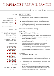 Chronological Resume Samples & Writing Guide | RG Career Change Resume 2019 Guide To For Successful Samples 9 Best Formats Of Livecareer View 30 Rumes By Industry Experience Level 20 Sample Cover Letter For Applying A Job New Sales Representative Writing Examples Free Templates You Can Download Quickly Novorsum Mchandiser 21 2018 Format Philippines Jwritingscom Top 1 Tjfs Key Words 2019key Use High School Graduate Example Work