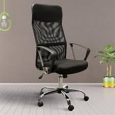 Sparco Office Chair Uk by Office Seat Interior Design
