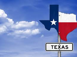 100 Texas Trucking Keeps On Trucking As No 1 State For Growth In US Says