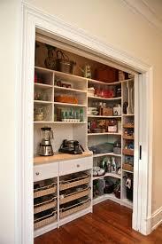 Kitchen Storage Ideas Pictures The 15 Most Popular Kitchen Storage Ideas On Houzz