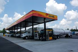 U.S. Fuel Prices Keep Right On Climbing | American Trucker Best Gas Prices Local Stations In Indiana Iowa 80 Truckstop Loves Travel Stop To Open Floyd Mason City North Sapp Bros Harrisonville Mo Travel Center More Parking Services And Hotels Focus Of 2018 Plan Fuel Latest News Breaking Stories Comment The Chester Fried Chicken At Stop Youtube Wikipedia Truck Stops Near Me Trucker Path Ambest Service Centers Ambuck Bonus Points Us Fuel Prices Keep Right On Climbing American