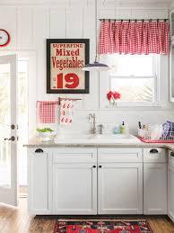 184 Best Dream Kitchen Ideas Images On Pinterest