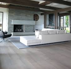 Light Grey Wood Floors Fabulous Hardwood Latest Trend For Living Room Gray