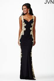 25 best ideas about best prom dress websites on pinterest
