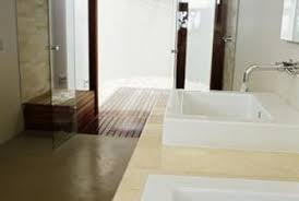 Bathtub Drain Leaking Under House by How To Install A Shower Floor Membrane Home Guides Sf Gate