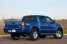 2010 Toyota Tacoma Photos, Informations, Articles - BestCarMag.com Toyota Pickup Classics For Sale On Autotrader 2018 Toyota Tundra Diesel Hilux Sr5 Beautiful 2010 Tacoma Photos Informations Articles Bestcarmagcom 2016 Adds New V6 Engine Sixspeed Tramissions Heres Exactly What It Cost To Buy And Repair An Old Truck Frame Rust Campaign Recall Worst Case Scenario Youtube Leasebusters Canadas 1 Lease Takeover Pioneers 2015 Trd Off Road Double Cab 6 Bed 4x4 Pro Race Top Speed The Is The Most Youll Ever Need Gear Patrol These Are 15 Greatest Toyotas Built Flipbook Car And Driver Download 39 Lovely Models List Solutions Review
