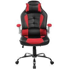 Adams Resin Adirondack Chairs by Adams Manufacturing Resin Patio Realcomfort Adirondack Patriotic