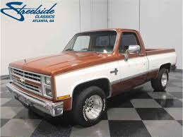 List Of Synonyms And Antonyms Of The Word: 86 Chevy Truck The Worlds Best Photos Of 1986 And C10 Flickr Hive Mind Chevy Truck Rally Rims Beautiful Wheels Keywords Chevrolet 34 Ton Truck Id 26580 86 Chevy Google Search C10 Pinterest Gm K10 Silverado Scottsdale Vintage Classic Rare 83 84 Perfect Swap Lml Duramax Swapped Gmc C20 Louisville Showroom Stock 1088 Youtube Busted Knuckles Truckin Magazine Silverado For Sale Classiccarscom Cc1034983 4x4 New Interior Paint Solid Texas