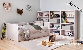 chambre enfant suisse chambre enfant petit toi meubles déco chambre enfant suisse