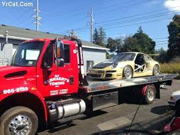 Towing Company Austin Towed Downtown Tx Service Mn Tow Truck Texas ...