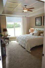 Best 25+ Classic Duvet Covers Ideas On Pinterest   Gray Bedding ... The 10 Best Places To Buy Bedding Bed Frames Wallpaper High Definition Unique Kids Beds Pottery Luxury Hotel Sheets My Review Of Expensive Linens And Affordable 25 Sheet Sets Ideas On Pinterest Pillowcase What Are The Paisley Sheets Beautiful Flowers Macys Collection 600 Thread Count Review Amazoncom Utopia Soft Brushed Microfiber Wrinkle Fade 20 2017 Reviews Top Rated