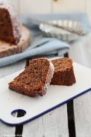 schokoladen haselnuss gugelhupf münchner küche