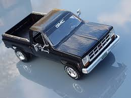 1977 GMC Sierra 4×4 – Revell | Rays Kits Gmc Sierra 1500 In Springfield Oh At Buick Revell 124 Pickup W Snow Plow Model Kit 857222 Up Scale 3d 1979 Grande 454 Cgtrader New 2018 Canyon Features Details Truck Model Research The Rockford Files Car And Truck Models Jim Suva Pickups 101 Whats A Name Cartype Mpc Carmodelkitcom Before Luxury Pickups Were Evywhere There Was The 1975 Crate Motor Guide For 1973 To 2013 Gmcchevy Trucks 2019 Denali Reinvents Bed Video Roadshow Plastic Kitgmc Wsnow Old Stuff 2015 First Look Trend