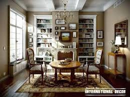 Home Decorator Catalogue Decorators Collection