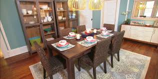 Dining Room Sets Under 100 by Table Awe Inspiring Dining Room Table Modern Bewitch Dining Room