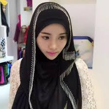 best african scarves products from trusted manufacturers