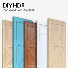 Amazon.com: 38 In84 In Pine Knotty Sliding Barn Wood Door Slab Two ... Bifold Barn Door Hdware Sliding For Your Doors Asusparapc Town Country Unassembled Kit Kh Series Bottomx In Full Size Beetle Kill Pine The Pink Moose Idolza 101 Best Images On Pinterest Children Doors And Reclaimed Oak Pabst Blue Ribbon Factory Floor Bypass Features Post Beam Carriage Barns Yard Great Shop Reliabilt Solid Core Soft Close Interior With Dallas Tx Installation Rustic Z Wood Knotty Intertional Company Steves Sons 24 X 84 Modern Lite Rain Glass Stained