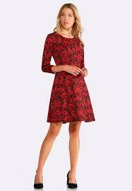Virginia Tile Company Farmington Hills Mi by Women U0027s Clothing Sizes 2 16 Cato Fashions