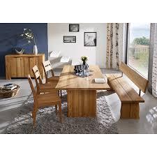 einfache sitzbänke kaufen möbel suchmaschine