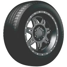 Tiger Paw Tires Allweather Tires Now Affordable Last Longer The Star Best Winter And Snow Tires You Can Buy Gear Patrol China Cheapest Tire Brands Light Truck All Terrain For Cars Trucks And Suvs Falken 14 Off Road Your Car Or In 2018 Review Cadian Motomaster Se3 Autosca Bridgestone Ecopia Hl 422 Plus Performance Allseason 2 New 16514 Bridgestone Potenza Re92 65r R14 Tires 25228 Tyres Manufacturers Qigdao Keter Sale Shop Amazoncom Gt Radial