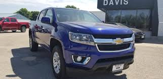 Canton - Used Chevrolet Colorado Vehicles For Sale Craig Johns Sales Young Truck Inc Linkedin Tow Insurance Canton Ohio Pathway Used Cars For Sale At Elite Auto And 44706 2007 Intertional M2 Flatbed Truck For Sale 565843 Home I20 Equipment Flatbed Dump Trailers In Mineola Action Newsletter March 2016 By Regional Chamber Of Commerce 2012 4300 Box At High Class Auto Canton Kamper City What Rv Camper Akron Cleveland Davidson Chevrolet Dealership Ct New Vehicles Sale