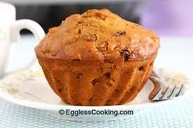Vegan Pear Cake Recipe