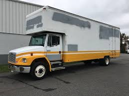100 Used Box Trucks For Sale By Owner BOX VAN TRUCKS FOR SALE IN MA